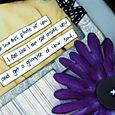 Soul_journalling_detail