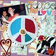 Peace_love_baby_felt
