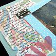 Princess_me_detail_journalling