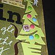 Tree_detail