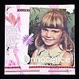 Innocence_week_4