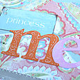 Princess_me_detail_title