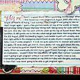 Journalling_detail_1
