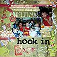 Hook_in_baby