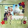 Poppys_little_man