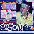 Groovy_nan