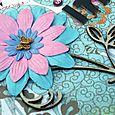 Inner_light_flower_detail