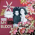 My_little_buddy