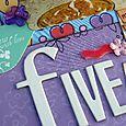 Five_girl_detail_2