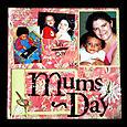 Mums_day