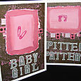 Baby_girl_cards_detail
