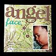 Angel_face