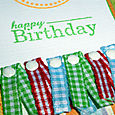 Jasper_happy_birthday_detail_lr