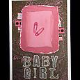 Baby_girl