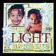 You_light_up_my_life