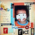 Funy_face