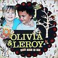 Olivia_leroy_left