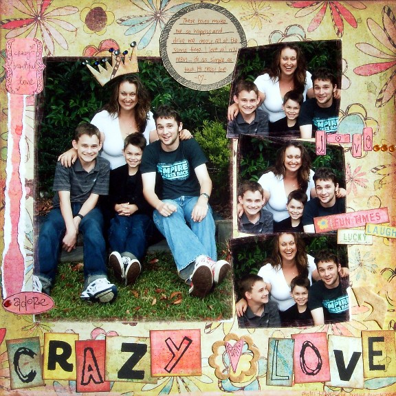Crazy_love_for_belle