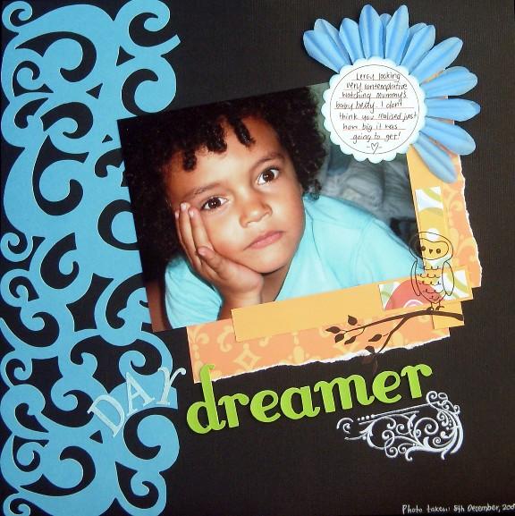 Ki_dreamer