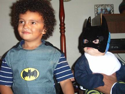 Bat_kids