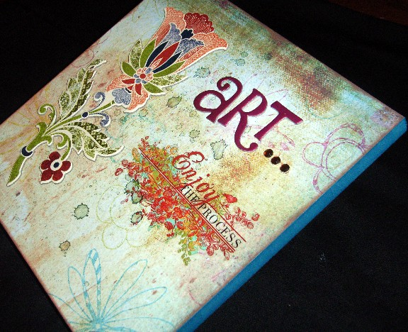 Gabs_art_wooden_canvas_side