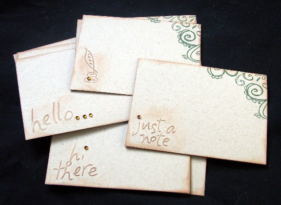 Note_cards
