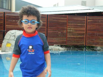 Brrr_too_cold_to_swim