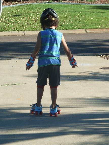 Roller_skates