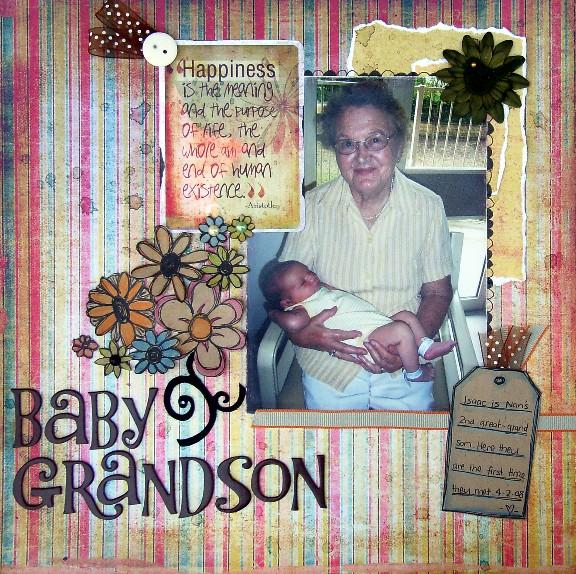 Baby_grandson