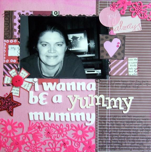 Yummy_mummy