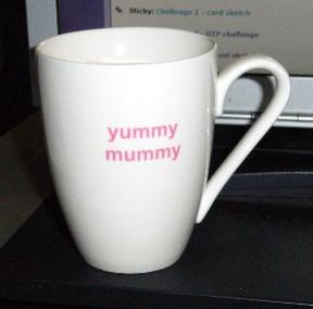 Yummy_mummy_mug