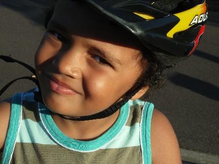 Leroy_helmet