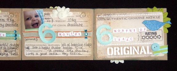 6_months_of_isaac_6_months