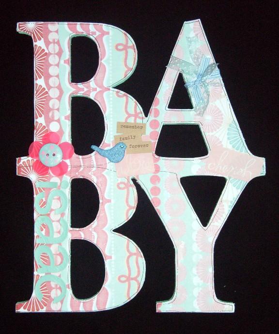 Baby_isaac