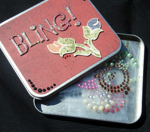 Bling_tin