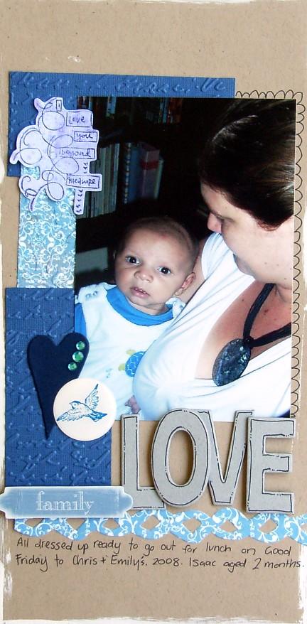 Family_love